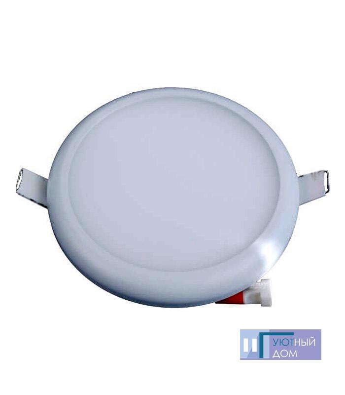 Светодиодный светильник Feron AL800 6W 4000K