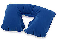 Подушка надувная «Релакс»