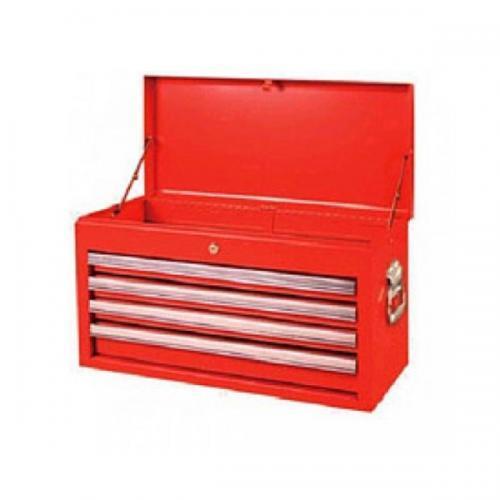 Ящик для инструмента 4 секции TBT6904-X TORIN