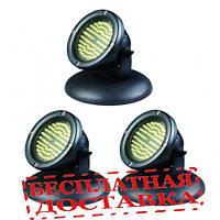 Светодиодный светильник для пруда AquaKing LED-60 х 3