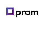 Реклама в каталоге Prom.ua