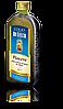 Оливковое масло деликатное De Cecco Il Piacere extra vergine 750 мл.