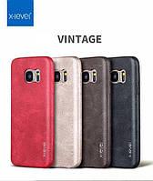Чехол X-Level для Samsung Galaxy S7 G930