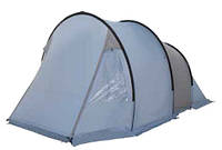 Палатка 4-х местная Norfin Kemi 4NFL-10206