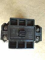 Пускатель автоматический БДС 6012-66, фото 1