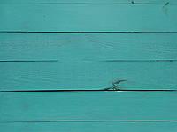 Фотофон из дерева (цвет мятный)