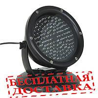 Светодиодный светильник для пруда AquaKing LED-120