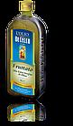Оливкова олія з фруктовими нотами De Cecco Il Fruttato extra vergine 1 л., фото 3