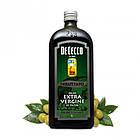 Оливкова олія з фруктовими нотами De Cecco Il Fruttato extra vergine 1 л., фото 2