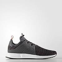 Мужские кроссовки adidas Originals X_PLR BY9257 - 2017/2