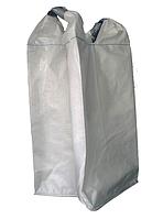 Упаковка пропиленовая для сыпучих материалов биг-беги