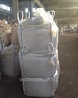 Мешки биг-беги (мягкие контейнеры разовые)