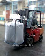 Мешки биг-беги (разовые мягкие контейнеры)