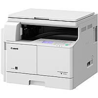 Многофункциональное устройство Canon iR-2204n c Wi-Fi (0913C004), фото 1
