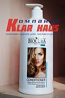 Кондиционер для волос Biocura