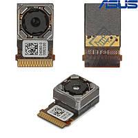 Камера основная для Asus ZenFone 2 Laser (ZE550KL), оригинал