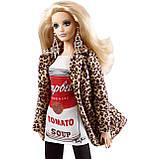 Барби Эди Седжвик DKN04, фото 2