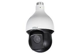 2МП HDCVI SpeedDome Dahua DH-SD59220I-HC