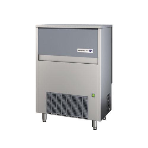 Льдогенератор NTF - SL 260 W