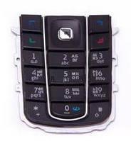 Разъем клавиатуры Nokia 6230
