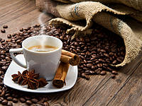 ТОП-10 преимуществ кофе
