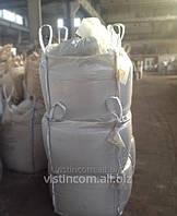 Мешки биг-беги для древесного угля