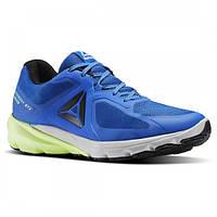 Мужские кроссовки Рибок для бега OSR Harmony Road GTX BS8524