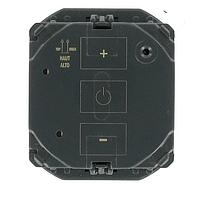 Выключатель Celiane Светорегулятор сенсорный  400Вт