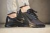 Женские кроссовки Nike Wmns Air Max Jewell АТ-586