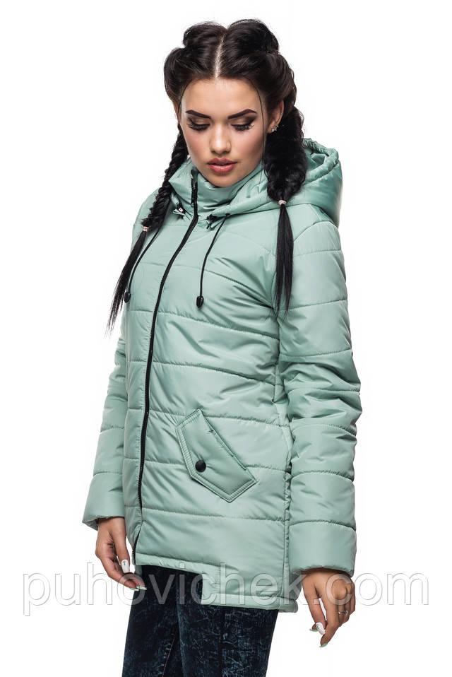 Осенние Куртки Купить В Интернет Недорого