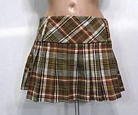 Стильная юбка VERO MODA, 36, Акрил, Как Новая!