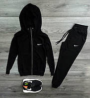 ХИТ 2017! Спортивный костюм Nike