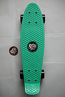 "Penny board 23"" (mint)"