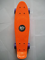 "Penny board 23"" (orange)"