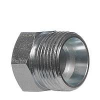 Заглушка CES 24x1.5, фото 1