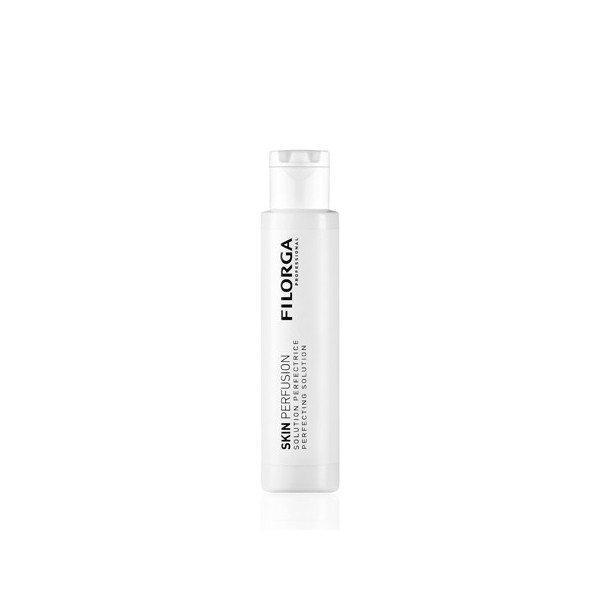 Эксфолиирующий лосьон с глюконолактоном Filorga Skin Perfusion Perfecting Solution
