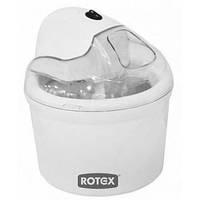 электрическая Мороженица Rotex RICM 15-R
