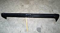 Бампер задний Opel Kadett 1984 г.в, 1404010