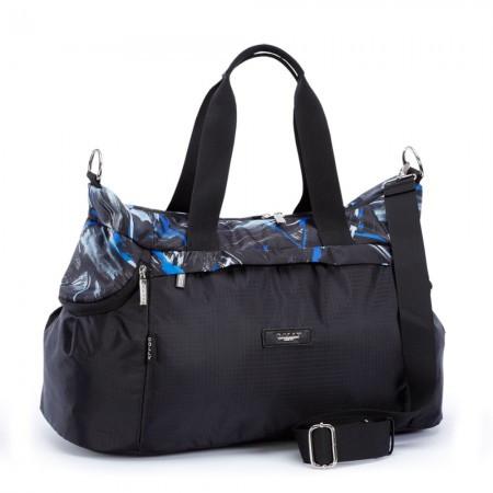 Спортивная сумка Dolly 936