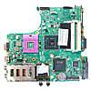 Материнская плата HP ProBook 4410s, 4510s, 4710s 6050A2252601-MB-A03 (S-P, GL40, DDR2, UMA)