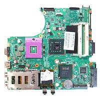 Материнская плата HP ProBook 4410s, 4510s, 4710s 6050A2252601-MB-A04 (S-P, GL40, DDR2, UMA)