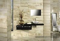 Плитка, Мозаика мраморная, гранитная для  пола и стен.