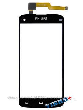 Приход по тачскринам для смартфонов Prestigio и Philips
