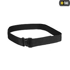 M-Tac ремень UTX Belt Black