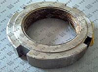 Гайка втулки резьбовой Geringhoff PC 040046 аналог