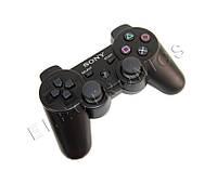 Беспроводной джойстик PS3 новый