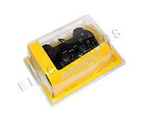Джойстик проводной PS2 Wire