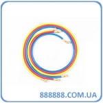 """Шланги для подключения системы кондиционирования 1/4"""" SAE ATL-9047B Licota"""