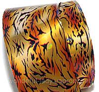 Фольга для ногтей переводная, для литья (FLL-74) 1м