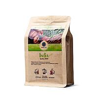 """Кофе зерновой Арабика 100% """"Индия"""" 250 гр"""